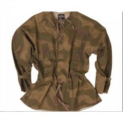 Bluza maskująca WH Sumpftarn roz.IV