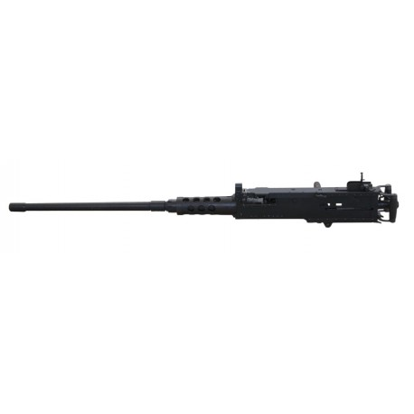Karabin maszynowy Browning M2 HMG kal. .50 BMG