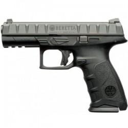 Pistolet Beretta APX // .9 PARA