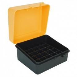 Pudełko Plano 3-Inch Shot Shell Case (20-Gauge)