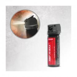 Gaz Pieprzowy Hi Max 50 ml