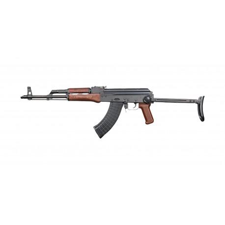 AR Sporter S - drewno.