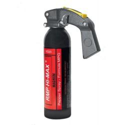 Gaz Pieprzowy Hi-MAX 550 ml