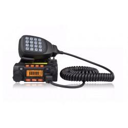 Radio QYT KT-8900 UHF/VHF Duobander 25W