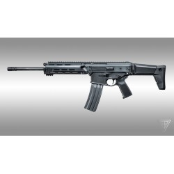 GROT C16 FB-M1 , Grot z rodziny karabinków Modułowego Systemy Broni Strzeleckiej (MSBS) - GROT/MSBS
