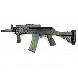 Karabin MINI-RADOM SPORT kal.: 5,56mm