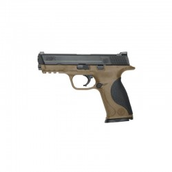 Pistolet S&W M&P 40 VTAC Oliwkowy 209920