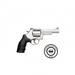 Rewolwer S&W 69 162069