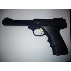 Pistolet Browning Buck Mark rocznik 2018