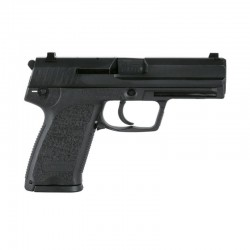 HK USP 9x19 mm