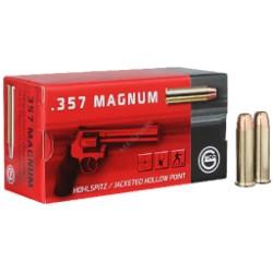 GECO .357 Mag. JHP 10,2 g