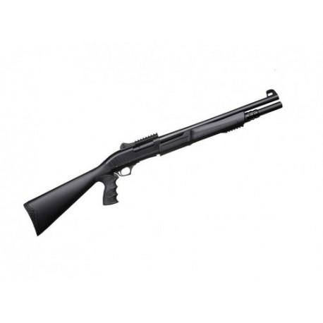 Strzelba pompka Kral Arms Tactical X Kal.12/76