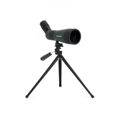 Celestron Luneta obserwacyjna LandScout 60MM