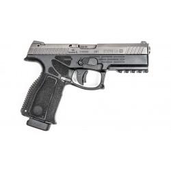 Pistolet Steyr L-A2 MF