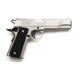 Pistolet NORINCO 1911A1 Sport .45 ACP CH