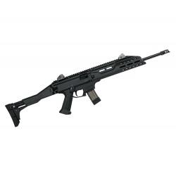Karabinek półautomatyczny CZ SCORPION EVO3 S1 Carbine kal. 9x19