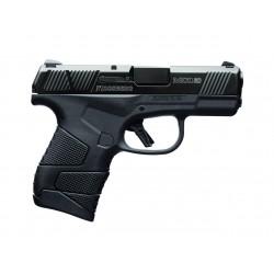 Pistolet Mossberg MC1 SC