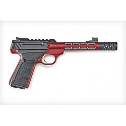 Browning Buck Mark Plus Vision .22LR