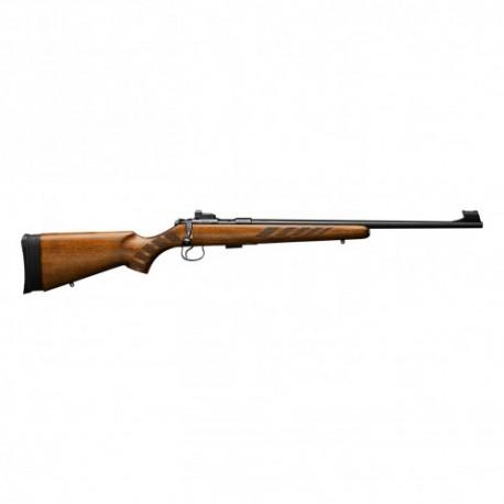 Karabinek CZ 455 Camp Rifle 22 lr.