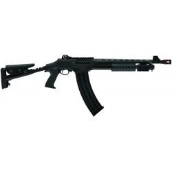 Strzelba Hatsan 12GA (ESCORT BM12-TS-10 18'')