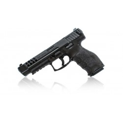 Pistolet Heckler & Koch SFP9L OR kal. 9x19mm