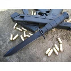 Nóż Glock model Field 81