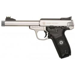 Pistolet S&W SW22 VICTORY kal. 22LR 108490