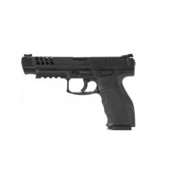 Pistolet  SFP9-SF L