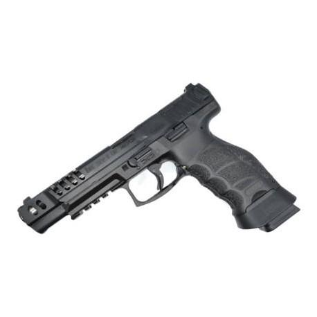Pistolet H&K SFP9 OR Match kal. 9x19