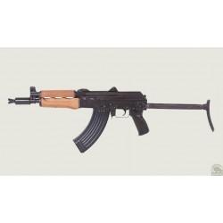 Karabin samopowtarzalny M92