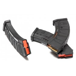 CAA Tactical magazynek polimer do AK w kalibrze 7,62x39mm