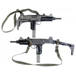 UZI 9x19mm