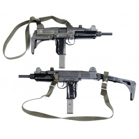 Pistolet Glock 19 GEN 4 kaliber 9x19 mm
