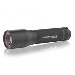 Latarka Led Lenser P7R