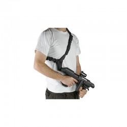 FAB Defense - Zawieszenie 1-punktowe Bungee One Point Tactical Sling
