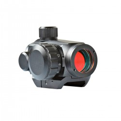 Celownik kolimatorowy Delta Optical EntryDOT