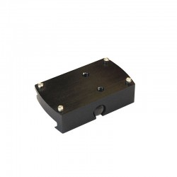 Celownik kolimatorowy Delta Optical MiniDot