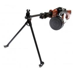 RPD 7,62x39mm