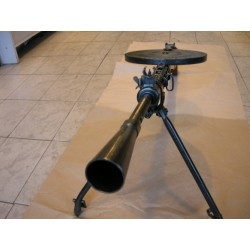 Karabin  DP-28 kal.7,62x54R.