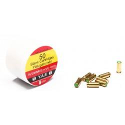 Amunicja 8mm