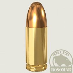 Amunicja 9 x 19mm