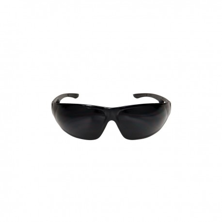 Okulary balistyczne EDGE Dragon Fire – soczewka anti-fog, G-15
