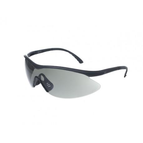 Edge Tactical Eyewear FAST LINK XFL61-G15