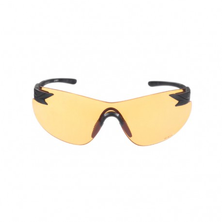 Okulary balistyczne Notch - Vapor Shield Anti-Fog Tiger's Eye