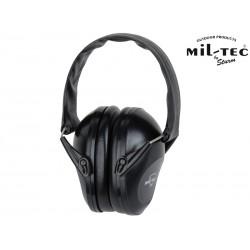 Ochronniki Słuchu Mil-Tec