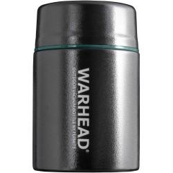 TERMOS WARHEAD JAR 0,65L HAMMERTONE