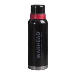 Termite Warhead Jar 1,2 L