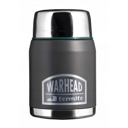 Termos obiadowy Termite Warhead Jar 0,46l +łyżka