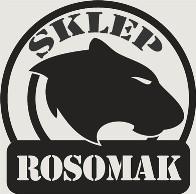 Rosomak Shop